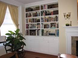bookcases modern traditional ikea billy bookcase birch veneer