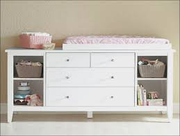 Dresser Changing Table Ikea Changing Tables How Much Does A Changing Table Cost How Much Does