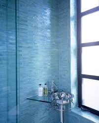 Blue Bathroom Ideas Design Accessories  Pictures Zillow Digs - Blue bathroom design