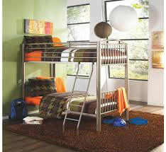 Badcock Furniture Living Room Sets Avery Twin Twin Bunk Bed Badcock U0026more
