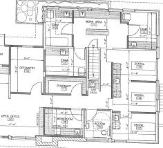 100 dental floor plans fastbid 3 dr banner dental office ti