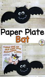 Halloween Crafts For Elementary Students by 580 Best Epic Dollar Tree Ideas Images On Pinterest Preschool