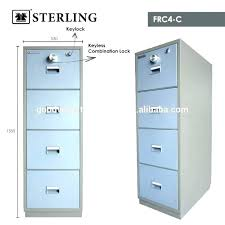 two drawer metal filing cabinet two drawer locking file cabinet full image for used office home two