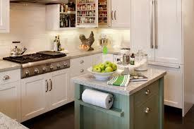 small u shaped kitchen with island small u shaped kitchen designs with island kutskokitchen
