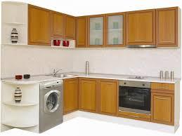 Kitchen Knob Ideas 9 Kitchen Cabinet Ideas Ideas For Painting Kitchen Cabinets