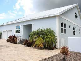 Houses For Sale In The Bahamas With Beach - grand bahama waterfront property for sale