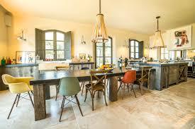 cuisine aix en provence cuisine aix en provence kitchen provence kitchen