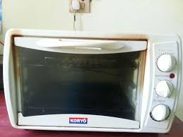 Lg Toaster Oven Meet My Ovens Ovens Which I Use Best Oven To Buy In India