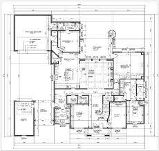 images porte cochere plans house plan porte cochere house design