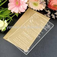wholesale wedding invitations china supplier cheap wholesale wedding invitations models doc