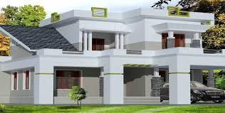 house design front elevation