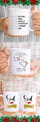 graduation gifts for friends christmas gifts for best friends distance friendship gifts