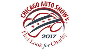 lexus nx woodford 2017 first look for charity abc7chicago com