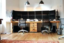 Small Dark Wood Desk Dark Wood Office Desk U2013 Tickets Football Co