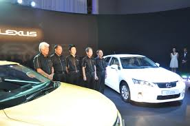 lexus malaysia sdn bhd auto insider malaysia u2013 your inside scoop for the car enthusiast