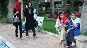 iranian women fined 260 for u0027bad hijabs u0027 the times of israel