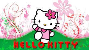 hello kitty wallpaper screensavers hello kitty phone screensaver pics photos purple hello kitty