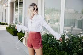 Rachel Parcell Instagram Devon Rachel Los Angeles Based Fashion And Lifestyle Blog