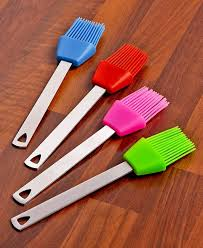 Red Kitchen Utensil Set - best 25 silicone kitchen utensils ideas on pinterest kitchen