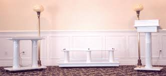 Funeral Home Furniture Supplies By Corinthian Catafalques - Funeral home furniture suppliers
