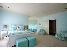 tween bedroom ideas inspiring tween bedroom themes 11 on home decor ideas with tween