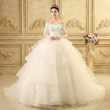 Wedding Dress Designers List European Wedding Dresses Wedding Dresses Wedding Ideas And