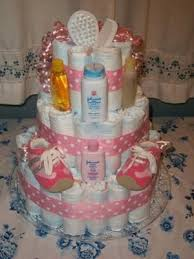 related image baby shower pinterest diaper baby showers