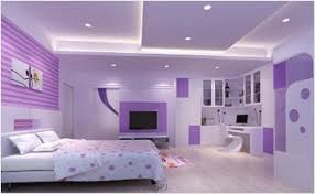 small bedroom ideas for couples decorate my house