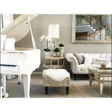 Sherwin Williams White Exterior Paint - best 25 amazing gray paint ideas on pinterest sherwin william
