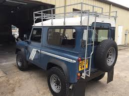 land rover blue arles blue land rover defender u2013 relic imports land rover