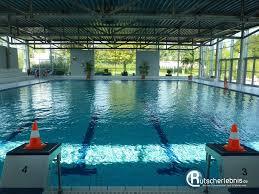 Bad Bentheim Schwimmbad Linus Lingen Ems 2014 Erlebnisbericht Rutscherlebnis De