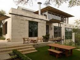 small modern home small modern rustic homes databreach design home