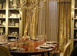 Dining Room Drapes 56 Best Dining Rooms Images On Pinterest Dining Room Dining