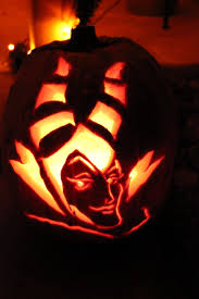 spirit halloween batavia ny 610 best pumpkin carving designs images on pinterest halloween