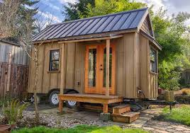 Micro Cottage Plans by Best Tiny Houses Coolest Tiny Homes On Wheels Micro House