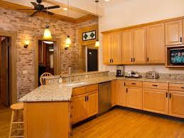 orange kitchen wall sconce design ideas u0026 pictures zillow digs