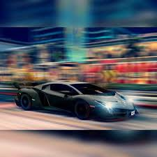 lamborghini veneno how fast daryl paul w darylpwijaya instagram photos and