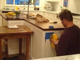 kitchen island electrical outlet kitchen island outlet interior design