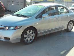 honda civic for sale wi honda civic for sale in milwaukee wi carsforsale com