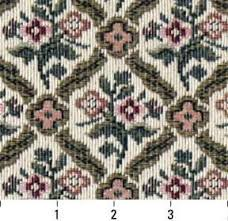 Tapestry Fabrics Upholstery 15 Best Tapestry Fabric Upholstery Images On Pinterest