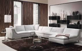 best paint colors for living rooms with dark cream wall ideas