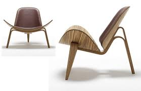 Hans Wegner Chairs Materials For Design - Hans wegner chair designs