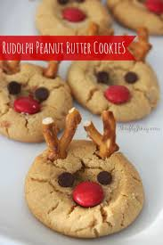 7 fun sweet treats recipes for christmas thrifty jinxy