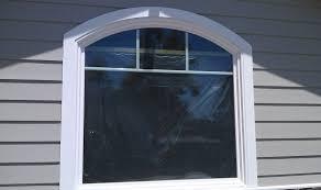 insulated sliding glass doors 9621 milgard classic nail on vinyl sliding glass door ox xo