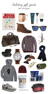 ultimate gift guide for him gift