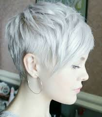 how to cut pixie cuts for thick hair 60 awesome pixie haircut for thick hair 39 pixie haircut