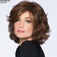 hairdo wigs modern flair wig by hairdo get yours at paulayoung paula