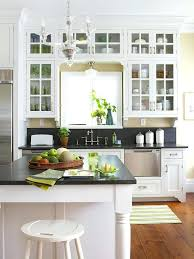 Wall Kitchen Cabinets With Glass Doors Glass Door Wall Kitchen Cabinets Kitchen Wall Cabinets With Glass
