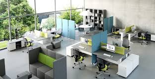 extraordinary office modular furniture with modular executive