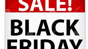black friday travel black friday and cyber monday travel deals 40 off starwood 1